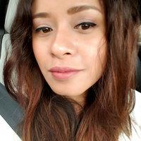 Pantene Pro-V Curly Hair Series Hair Detangler uploaded by Maricelle S.