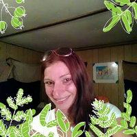 Lysol® Grease & Sparkle Power Kitchen Cleaner 28 fl oz. Spray Bottle uploaded by rose k.