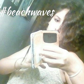 Photo uploaded to #BeachWaves by Mickayla L.