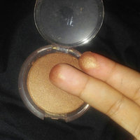 e.l.f. Cosmetics Baked Bronzer uploaded by LaToia S.