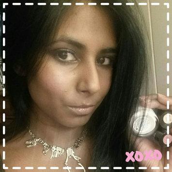 Photo uploaded to #BronzedBabe by Sarika M.