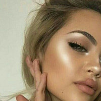 BECCA Shimmering Skin Perfector® Pressed Highlighter uploaded by norah mohammad a.