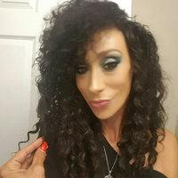 NYX Tinted Brow Mascara uploaded by Crystal B.
