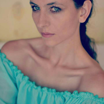 Photo uploaded to #BronzedBabe by Iva S.