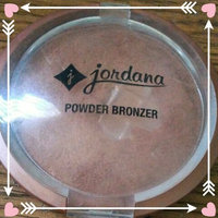 JORDANA Powder Bronzer uploaded by maggie s.