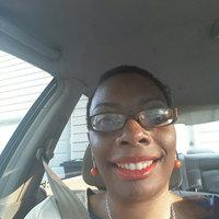 Mirabella Sleek Colour Luxe Lip Gloss uploaded by Lakesha E.