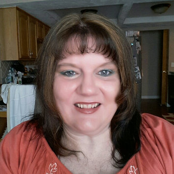 Photo uploaded to #LipstickLove by Tammy M.