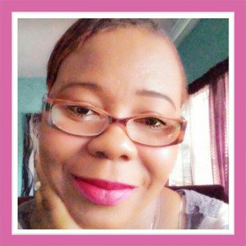 Photo uploaded to #LipstickLove by Drea R.
