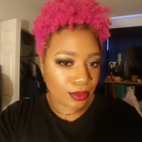 Bite Beauty Amuse Bouche Lipstick Duo uploaded by Kalah Y.