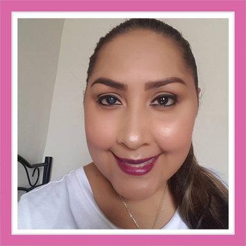 L.A. Girl Matte Flat Velvet Lipstick uploaded by Karina S.