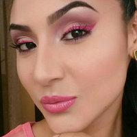 Maybelline Color Sensational Lipstick uploaded by Yulianny G.