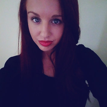 Photo uploaded to #LipstickLove by Alyssa K.