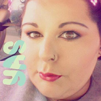 Photo uploaded to #LipstickLove by Tamarra L.