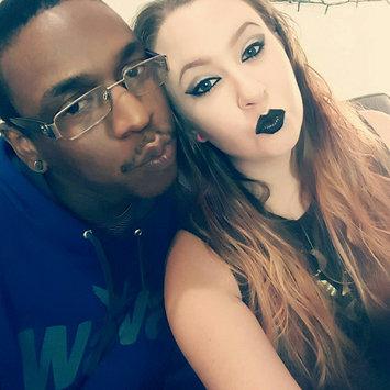 Photo uploaded to #LipstickLove by shawna c.