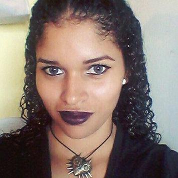 Photo uploaded to #LipstickLove by Charissa C.