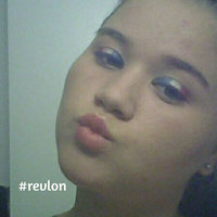Revlon ColorBurst Lip Gloss uploaded by Serena P.