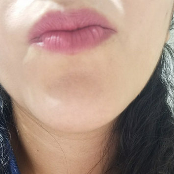Lancome Color Design Lipstick - Sherbet uploaded by Claudia S.