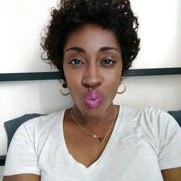 Photo uploaded to #LipstickLove by Greta D.
