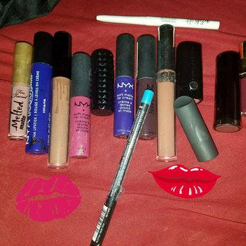 Photo uploaded to #LipstickLove by Sonja C.
