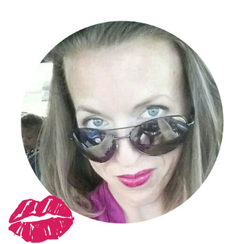 Photo uploaded to #LipstickLove by April H.