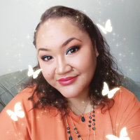 tarte LipSurgence™ Lip Gloss uploaded by JayLynn E.