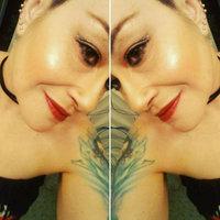 MAC Cosmetics Betty Boop Lipstick uploaded by Nikki G.