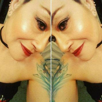 Photo uploaded to #LipstickLove by Nikki G.