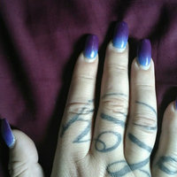 Orly Shade Shifter Nail Lacquer uploaded by Jessica W.