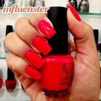 OPI Crystal Nail File uploaded by Jéssica S.
