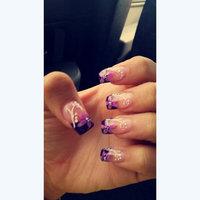 Color Club Nail Polish uploaded by Ariana R.