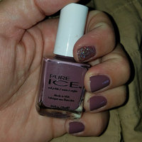 Generic Pure Ice Nail Polish, 966 Taupe Drawer, 0.5 fl oz uploaded by sandahl c.