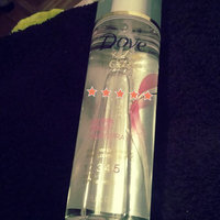 Dove Style+Care Nourishing Amplifier Mousse uploaded by betzy t.