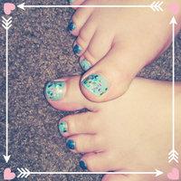 Sally Hansen Triple Shine™ Nail Color uploaded by Shana S.