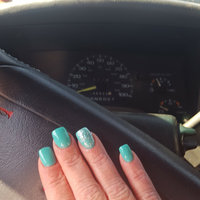 Sensationail By Nailene Gel Polish uploaded by Jennifer D.