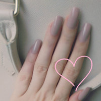 Wet N Wild 1 Step WonderGel™ Nail Color uploaded by Monica H.