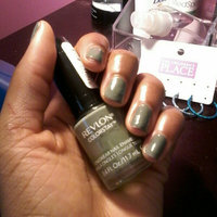 Revlon Ultimate Shine Top Coat uploaded by Phebean C.