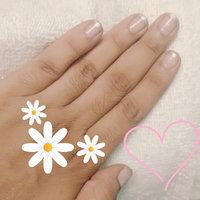 Markwins International Nail Color uploaded by Riya C.