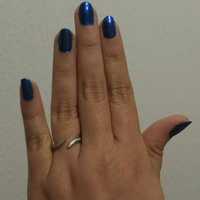 Sally Girl Mini Nail Polish uploaded by Erika G.