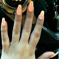Hollywood Beauty Tea Tree Oil Skin & Scalp Treatment uploaded by Yadira R.