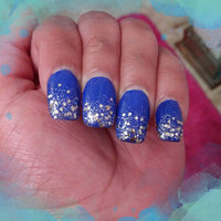 Kokie Nail Polish uploaded by Elyse K.