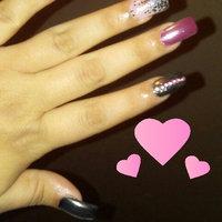 10 Sally Hansen Hard as Nails Xtreme Wear 10 Fingernail Polish's All Different Colors No Repeats uploaded by Tahisha R.
