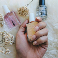Seche Vite Dry Fast Top Coat uploaded by Momo M.