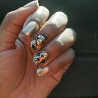 Sally Hansen Insta-Dri Fast Dry Nail Color uploaded by Lakesha E.