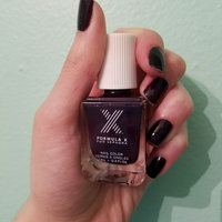 Formula X The Colors Nail Polish uploaded by Siknah C.