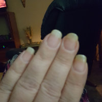 Sally Hansen® Hard As Nails® Hard As Wraps™ Treatment uploaded by Mary D.
