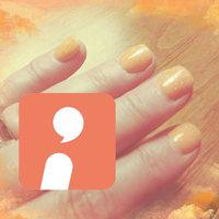 Creative Nail Perfect Color Powder False Nails uploaded by Melissa A.