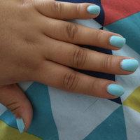Adesse New York Organic Infused Nail Polish uploaded by Ashley C.
