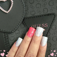 Sally Hansen Salon Pro Gel uploaded by Cindy l.