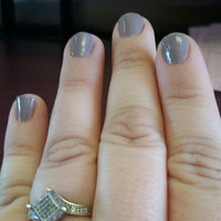 Salon Perfect Professional Nail Lacquer, 516 Wrapped Around My Pink-y, 0.5 fl oz uploaded by Nicole A.