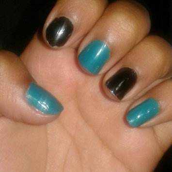 Sally Hansen Hard As Nail Xtreme Wear Nail Color uploaded by Star S.